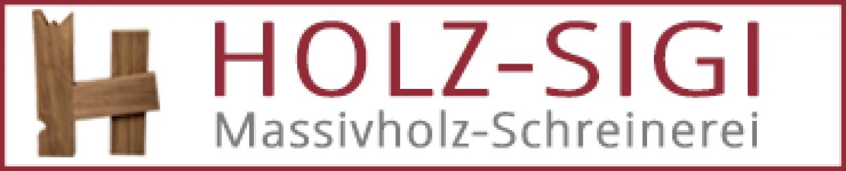 cropped-Holz-Sigi5-neu370.png