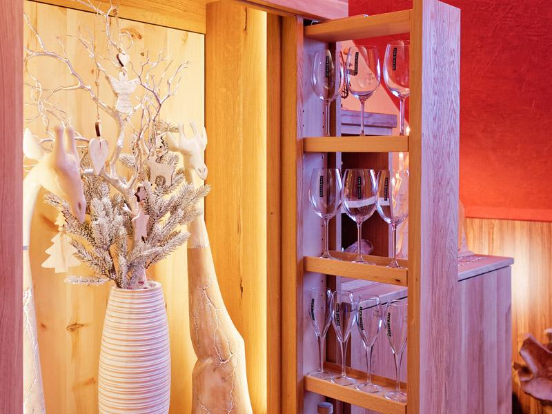 Massivholzwohnzimmer Lenk2